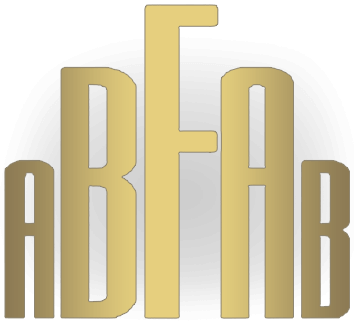 Abfab Productions